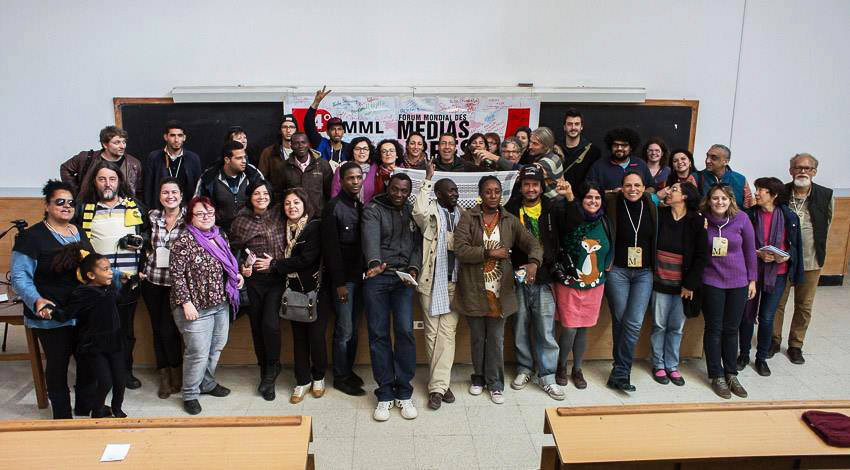 charte des centres culturels de rencontre